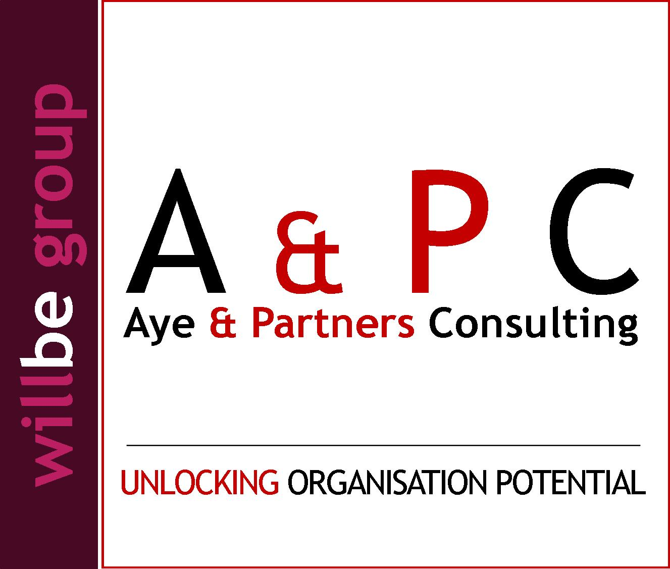Aye & Partners Consulting